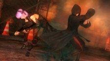Dead or ALive 5 Ultimate Arcade 17.03.2014  (6)