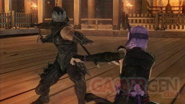 Dead-or-Alive-5-Ultimate-Core-Fighters_21-09-2013_screenshot-8