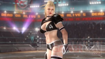 Dead or Alive 5 Ultimate DLC 06.11.2013 (26)