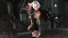 Dead or Alive 5 Ultimate Haloween images screenshots 06