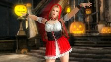 Dead or Alive 5 Ultimate Haloween images screenshots 08