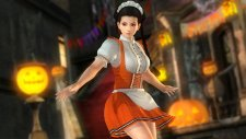 Dead or Alive 5 Ultimate Haloween images screenshots 11