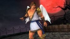 Dead or Alive 5 Ultimate Haloween images screenshots 15