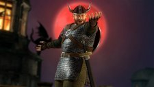Dead or Alive 5 Ultimate Haloween images screenshots 20