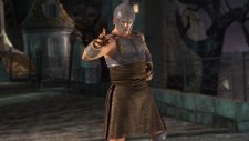 Dead or Alive 5 Ultimate Haloween images screenshots 21