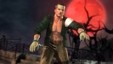 Dead or Alive 5 Ultimate Haloween images screenshots 23