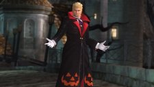 Dead or Alive 5 Ultimate Haloween images screenshots 28
