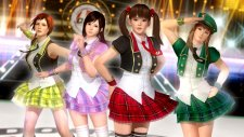 Dead or Alive 5 Ultimate images screenshots 03