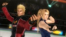 Dead or Alive 5 Ultimate images screenshots 09