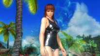 Dead or Alive 5 Ultimate Phase 4 tenues (4)