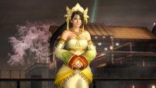 Dead-or-Alive-5-Ultimate-Warriors-Orochi-3_29-08-2013_screenshot-3