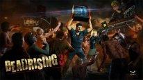 Dead-Rising-3_05-06-2014_art (3)