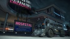 Dead Rising 3 DLC The Last Agent images screenshots 2