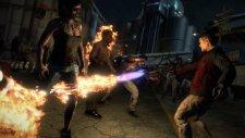 Dead Rising 3 DLC The Last Agent images screenshots 3