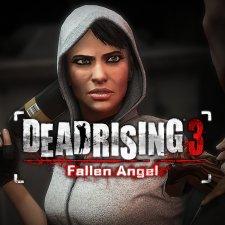 Dead-Rising-3-Fallen-Angel_11-02-2014_art-1