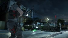 Dead-Rising-3-Operation-Broken-Eagle_20-01-2014_screenshot-2