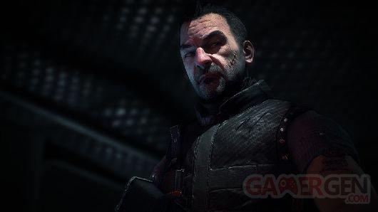 dead_rising_3_Operation-Broken-Eagle-DLC-Adam-Kane