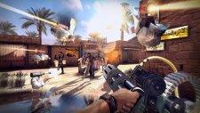 dead-trigger-2-screenshot- (5).