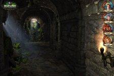 Deathfire-Ruins-of-Nethermore-no1