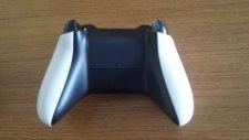 déballage manette Xbox One Titanfall Ben GamerGen (6)