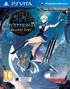 Deception-IV-Blood-Ties_05-03-2014_jaquette (1)