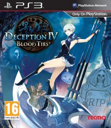 Deception-IV-Blood-Ties_05-03-2014_jaquette (2)