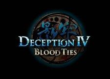 Deception-IV-Blood-Ties_17-01-2014_logo
