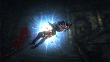 Deception-IV-Blood-Ties_23-11-2013_screenshot-14