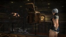 Deception-IV-Blood-Ties_23-11-2013_screenshot-16
