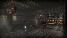 Deception-IV-Blood-Ties_23-11-2013_screenshot-22