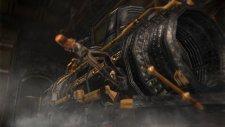 Deception-IV-Blood-Ties_23-11-2013_screenshot-26