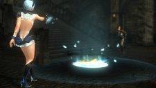 Deception-IV-Blood-Ties_23-11-2013_screenshot-39