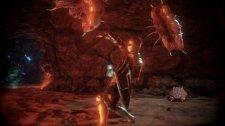 Deep Down images screenshots 2