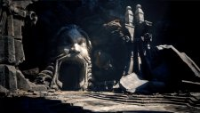 Deep Down images screenshots 4
