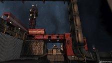 deepvoid-l02-towers2