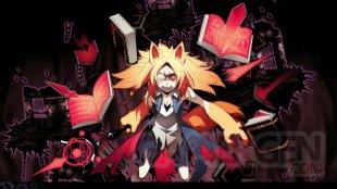 Demon Gaze 29.03 (6)