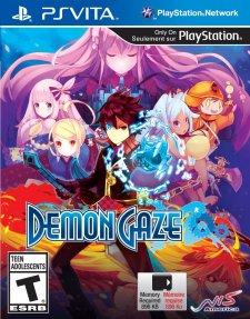demon-gaze-cover-jaquette-boxart-us-psvita