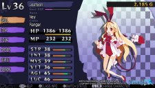 Demon Gaze Disgaea 12.03.2014  (10)