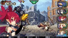 Demon Gaze Disgaea 12.03.2014  (14)