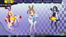 Demon Gaze Disgaea 12.03.2014  (4)