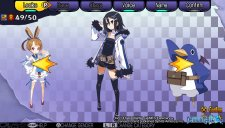 Demon Gaze Disgaea 12.03.2014  (5)
