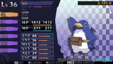 Demon Gaze Disgaea 12.03.2014  (7)