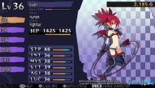 Demon Gaze Disgaea 12.03.2014  (9)