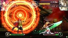 Dengenki-Bunko-Fighting-Climax_06-10-2013_screenshot-2