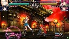 Dengenki-Bunko-Fighting-Climax_06-10-2013_screenshot-8