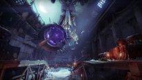 Destiny_12-06-2014_screenshot-10