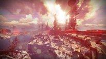 Destiny_12-06-2014_screenshot-11