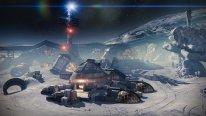Destiny_12-06-2014_screenshot-12