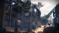 Destiny_12-06-2014_screenshot-13