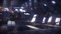 Destiny_12-06-2014_screenshot-16